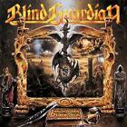 Blind Guardian - Imaginations From The Other Side (CD ALBUM)