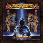 Blind Guardian - The Forgotten Tales (CD ALBUM)