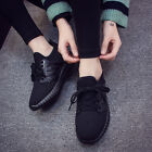 Womens Athletic Running Shoes Sneakers Training Sport Casual Breathable walking