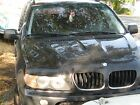2006 BMW X5  BMW X5 3.0 for for $2000 dollars