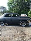 1950 Plymouth Other  1950 below $200 dollars