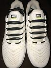 Nike Fingertrap Max Athletic Mens Shoes Size 115 worn very little