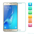 PREMIUM 9H TEMPERED GLASS FILM SCREEN PROTECTOR FOR Samsung Galaxy A5 A5100 2016