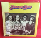 THE FARAGHER BROTHERS-THE FARAGHER BROTHERS KOREA BIG PINK MINI LP CD SEALED