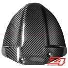 2003-2005 Buell XB9 XB12 Rear Tire Hugger Mud Guard Fender Fairing Carbon Fiber