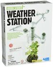 Weather station For Kids Weather Science Kits Experiments Project Gifts Cool Toy