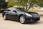 2013 Infiniti G37 G37 Journey below $10000 dollars