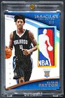 Elfrid Payton Rookie Cards Guide and Checklist 54