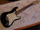 Fender Squier Stratocaster with Gig Bag