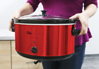 Kitchen Appliance Best Cheap Giant Jumbo XL Vegan Slow Cooker Part For Women Men