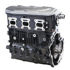Sea-Doo Engine 2006 4-Tech N/A 130 GTI FREE SHIP 48US SBT 1 Year Warranty