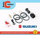 FOR 2000 - 2001 SUZUKI XF650 FREEWIND - XF 650 - FRONT BRAKE CALIPER SEAL KIT