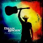 Dean Brody - Beautiful Freakshow (CD ALBUM)
