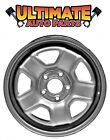 Wheel Steel 16 for 07 15 Jeep Patriot