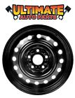 Steel Wheel Rim 16 inch for 06 11 Honda Civic