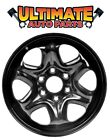 Steel Wheel Rim 17 inch for 09 17 Chevy Traverse