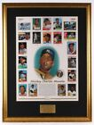 Top 10 Best Selling Baseball Players on eBay 6