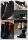 Mens Air Huarache Sport Shoes running shoes Sneakers Athletic Shoes 14 Colors