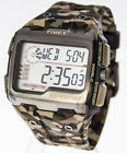 Timex Expedition Grid Shock TW4B07300 camouflage Timer Alarm Chronograph Licht