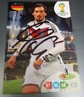 2014 Panini Adrenalyn XL World Cup Soccer Cards 13