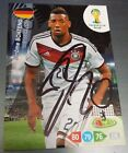 2014 Panini Adrenalyn XL World Cup Soccer Cards 14