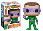 Ultimate Funko Pop Riddler Figures Checklist and Gallery 8