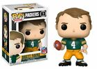 Ultimate Funko Pop NFL Figures Checklist and Gallery 179
