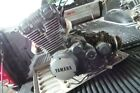 78 YAMAHA XS750 XS750E 1J7 COMPLETE ENGINE ONLY USA sale only