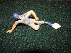 Starting Lineup 1988 Lenny Dykstra New York Mets rookie piece open/loose