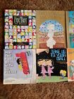 12 Book Foxtrot Collection by Bill Amend (Paperback)