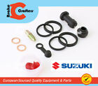 FOR 1995 - 1999 SUZUKI GSF 600 BANDIT - FRONT BRAKE CALIPER SEAL REBUILD KIT