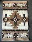 Concord Global Trading Southwest Native 2 Feet X 3 4 Inch Ivory