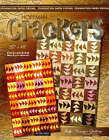 HOFFMAN CRACKERS QUILTING PATTERN Foundation Paper Piecing By Quiltworx NEW