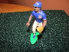 Starting Lineup 1990 Andre Dawson Chicago Cubs open/loose