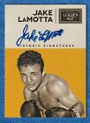 From Hot Lips to the Duke Boys: 2014 Panini Golden Age Autographs  57