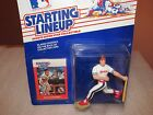 Starting Lineup 1988 Brian Downing California Angels (rookie piece)