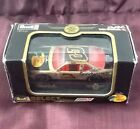 Dale Earnhardt #3 Bass Pro Shops 1:64 Scale Diecast Car Revell SELECT