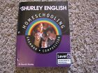 Shurley English Homeschooling Level 6 2001
