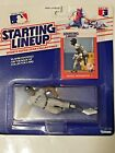1988 Kenner Rickey Henderson MLB New York Yankees Starting Lineup ~ MOC