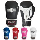 2227234801364040 1 Boxing Gloves