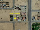 PRIME LOT IN CALIFORNIA CITY KERN CO POWER WATER SEWER  HOMES NEXT DOOR