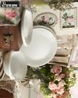Corelle 16-Piece Embossed Bella Faenza Dinnerware Set Holiday Party Christmas