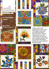 Anita Goodesign Embroidery Machine Design CD POTPOURRI QUILT