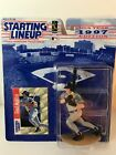Paul Molitor Starting Lineup 1997 Edition Figurine - New w/collector Card