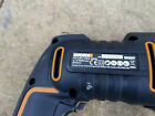 Worx Drill Used Good Condition 600 W