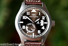IWC Saint Exupery Power Reserve Stainless Limited Edition 44mm, IW320104