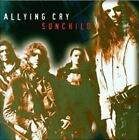 allying Cry - Sunchild CD #35166