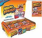 2013 'Topps Wacky Packages' Series 10 Collector's Edition Box 14 pk