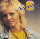 NINETTE ‎– Min Drøm Ultra Rare and Awesome Female Fronted AOR CD Ranveig Johnsen