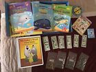 My Fathers World Christian Curriculum 1st Grade full curriculum LOW price Today